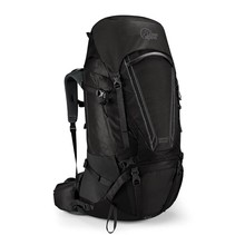 Diran 55:65l backpack - Anthracite