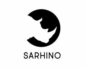 Sarhino