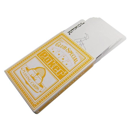 Ace Camp Setje speelkaarten