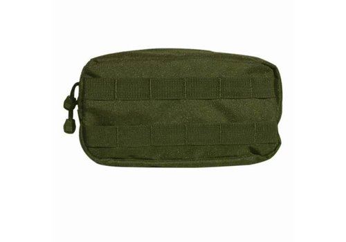 Condor MA8 Utility Pouch - Olive Drab