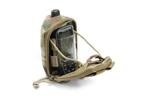 Warrior Elite OPS Garmin 62S Pouch - Multi Cam