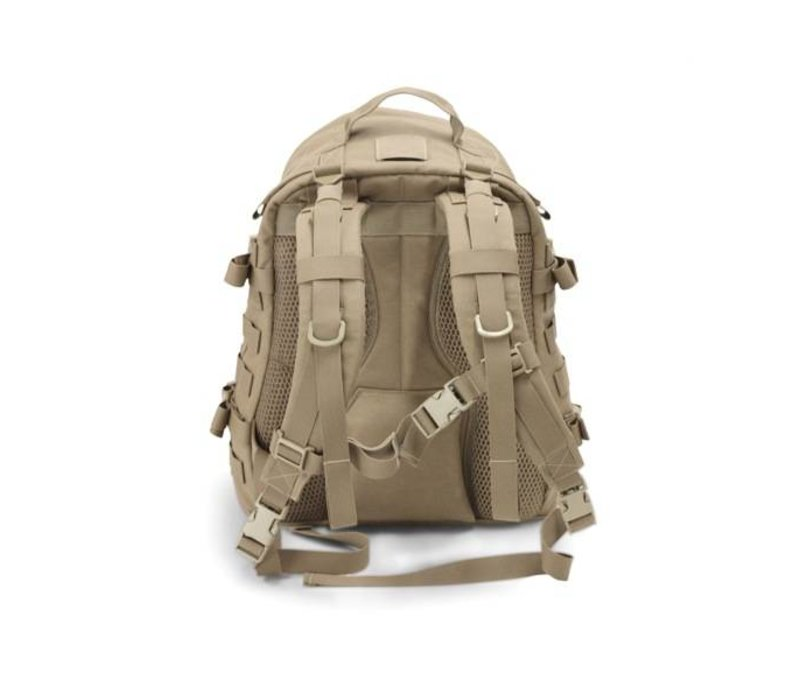 Elite OPS Pegasus Pack - Coyote Tan