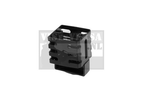 CAA Tactical Gear AR-15 Mag Coupler