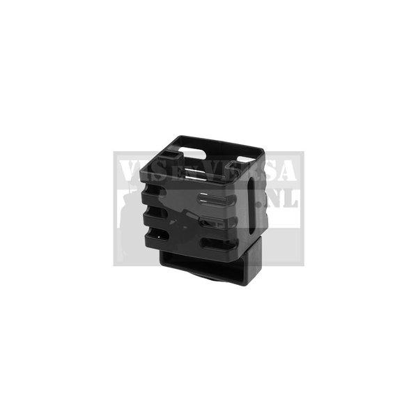 CAA Tactical Gear AR-15 Mag Coupler