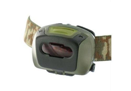 Pro-Force Mira Headlight