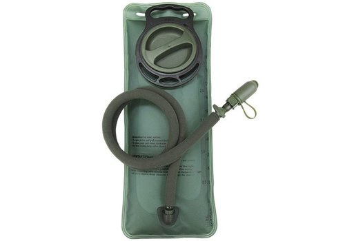 Condor Hydration Bladder 2,5L