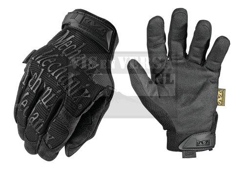 Mechanix Wear The Original Covert - Black