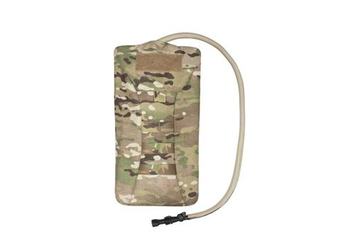 Warrior Elite OPS Hydration Carrier Gen2 - MultiCam