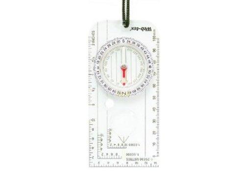 Webtex Militär Kompass