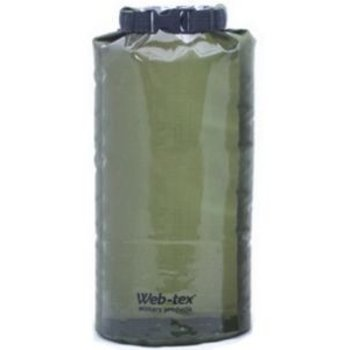 Webtex Ultra Lightweight Dry Sack 20L