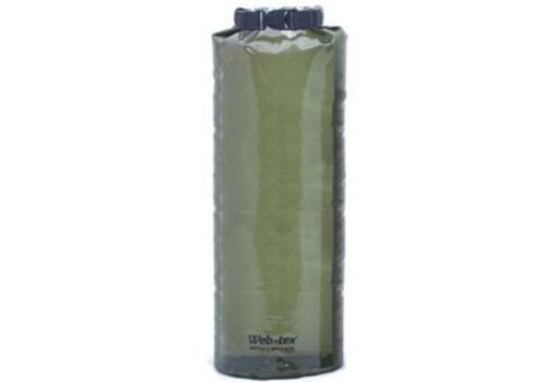 Webtex Ultra Lightweight Dry Sack 30L