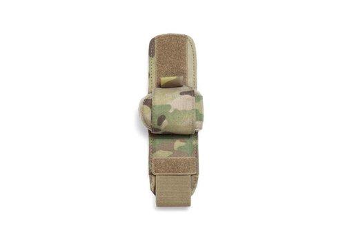 Warrior Elite OPS Garmin Wrist Case - MultiCam