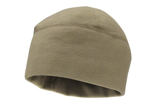 Condor Watch Cap - Desert Tan