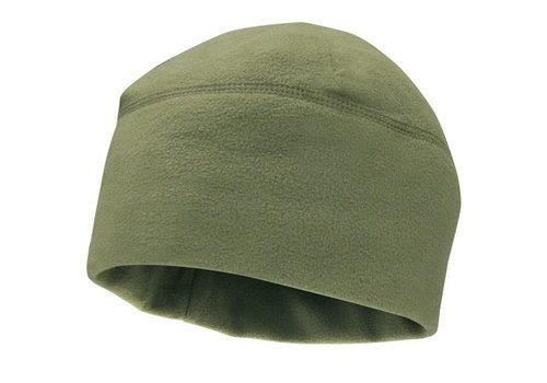 Condor Watch Cap - Olive Drab