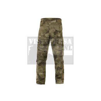 Invader Gear Revenger TDU Pants - Stone, A-TACS AU