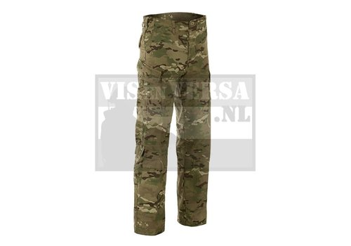 Invader Gear Revenger TDU Pants - ATP, Multicam