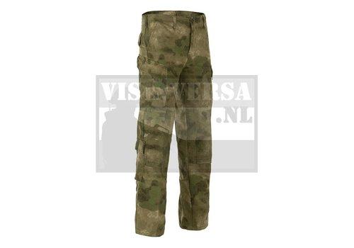 Invader Gear Revenger TDU Pants - Everglade, A-TACS FG