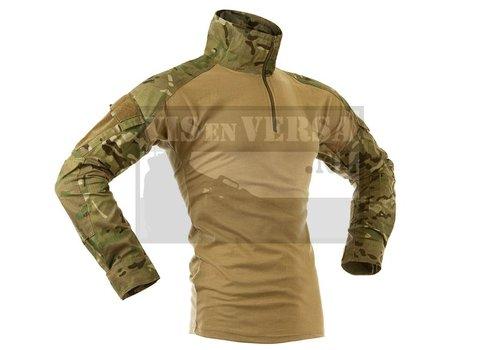 Invader Gear Combat Shirt - ATP, Multicam