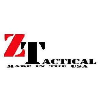 Z-Tactical