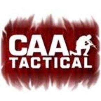 CAA Tactical Gear