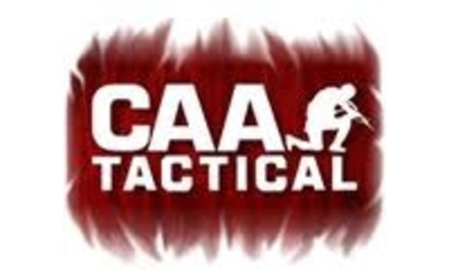 CAA Tactical Gear