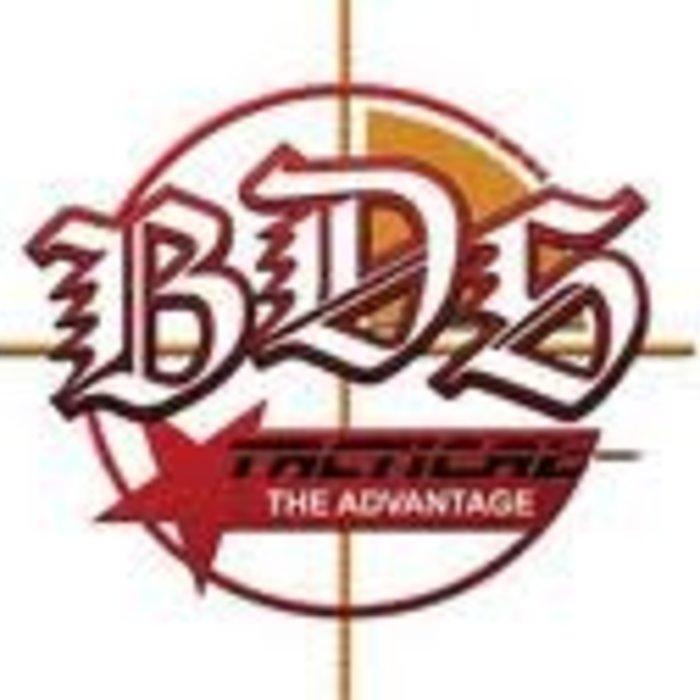 BDS Tactical Gear