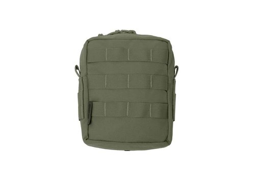 Warrior Elite OPS Medium Utility, Medic Pouch - Olive Drab