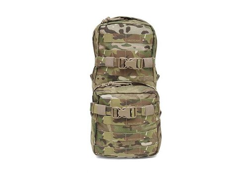 Warrior Elite Ops Cargo Pack with Hydration Compartment - MultiCam