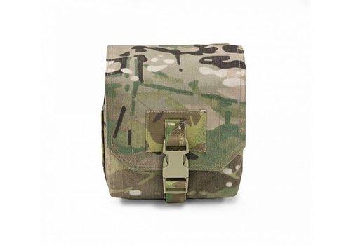 Warrior 200 Rd 5.56 Minimi pouch - MultiCam
