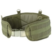 241 Gen 2 Battle Belt - Olive Drab