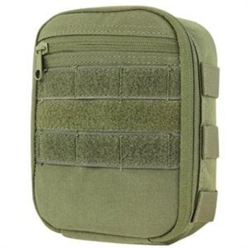 Condor MA64 Side Kick Pouch - Olive Drab