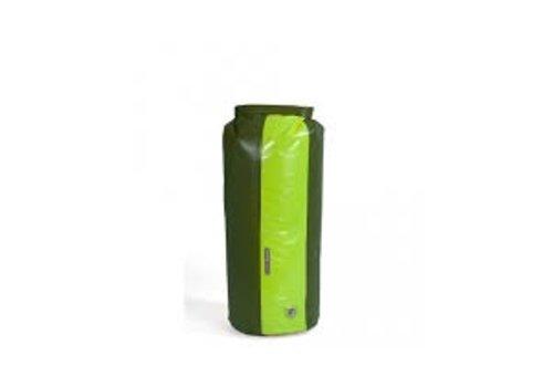 Ortlieb Dry bag PD 350 met ventiel 35L - Olive Lime