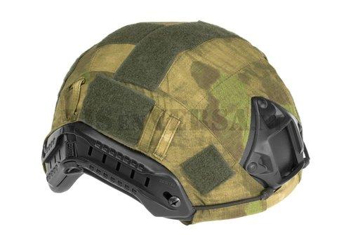 Invader Gear FAST Helmet Cover - Everglade (A-TACS FG )