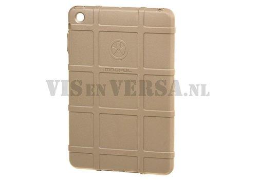 Magpul iPad Mini Executive Field Case - FDE