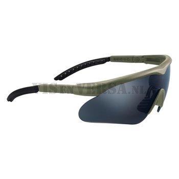 Swiss Eye Raptor - Olive Drab