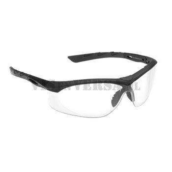 Swiss Eye Lancer - Clear