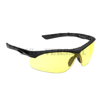 Swiss Eye Lancer - Yellow