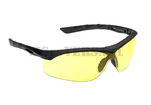 Swiss Eye Lancer - Yellow