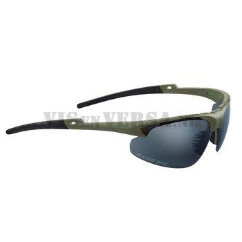 Swiss Eye Apache - Olive Drab