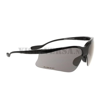 Swiss Eye Stingray MP - Black