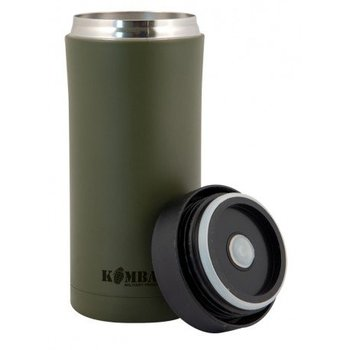 Ammo Pouch Flask 330ml