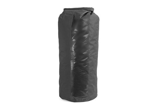 Ortlieb Gepäcksack PS21R 35L