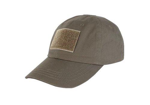 Condor Tactical Cap - Brown