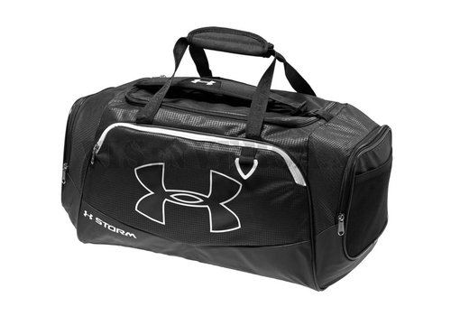 Under Armour Undeniable Storm Duffle medium 44L