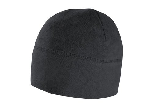 Condor Watch Cap - Black