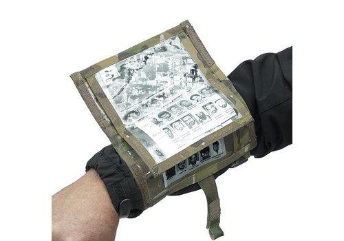 Warrior Elite OPS Tactical Wrist Case - MultiCam