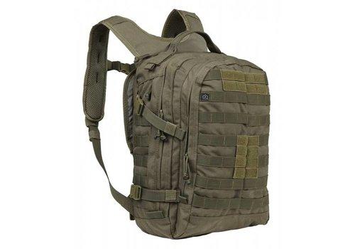 Pentagon Kyler Bag - Olive Drab