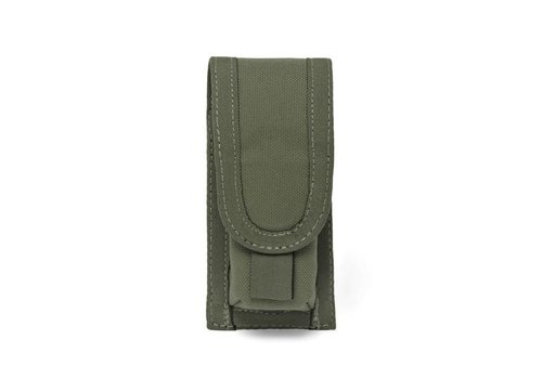 Warrior Elite OPS Utilitär Multi Tool Pouch - Olive Drab