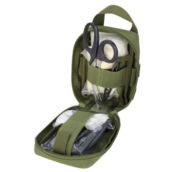 Condor 191 031: Rip-Away EMT Lite - Olive Drab