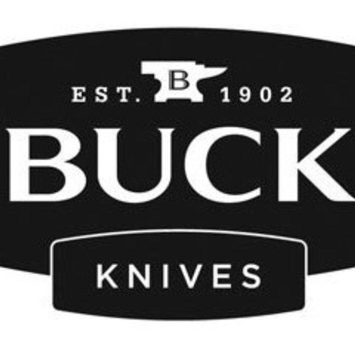 Buck Knives